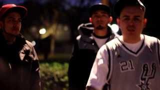 "Courtesy1 ""the FLOOD"" feat. Details & Kalm. prod by Ant Beatz"
