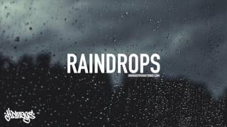 "[FREE] Joey Bada$$ x J Cole Type Beat Chill Hip Hop Instrumental 2017 / ""Raindrops"" (Prod. Homage)"