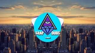 Alesso feat  Tove Lo -Heroes Branchez Remix