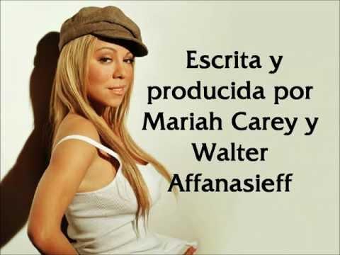 mariah-carey-mi-todo-con-letra-mrleslita20
