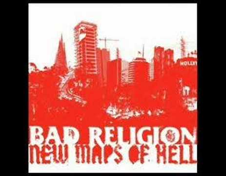 bad-religion-dearly-beloved-sorrow-acoustic-captain-internet