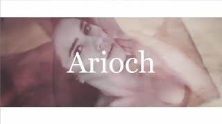 Arioch-  Byłaś, jesteś  (Mash-up by Arioch) Prod. EDOBY