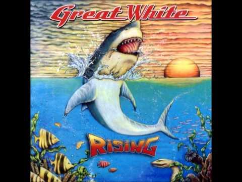 great-white-last-chance-dymondav