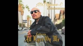 Mr.Capone-E - Cali Love
