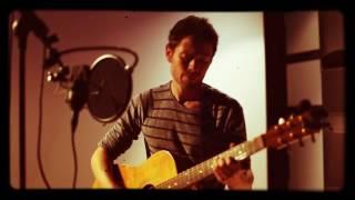 Mark Wilkinson - Lift Up My Feet