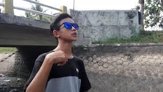 Ibaf fabi di hina para youtuber..! Reject respect (parodi)