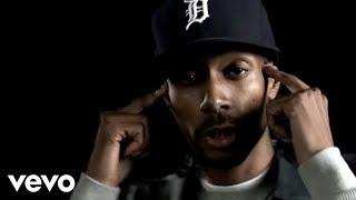 Bone Thugs-n-Harmony - Young Thugs
