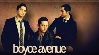 Boyce Aveneu  - Nothing on you my love ( Promo Jere V Bachata remix )