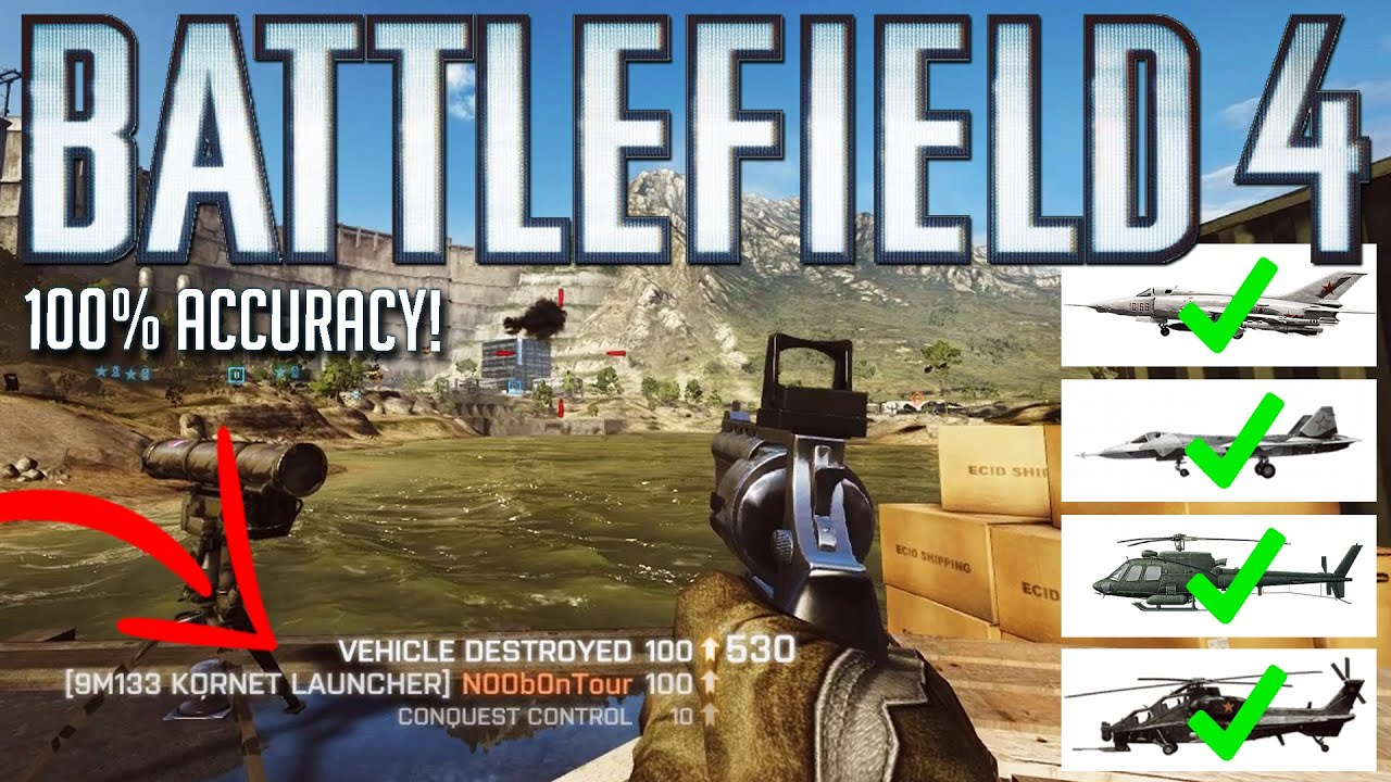 AKA-ART - Beware all pilots, you don't stand a chance against this guy! - Battlefield 4 Top Plays