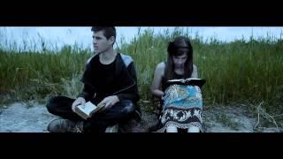 Adi Gliga  - Inima de piatra (Muzica Crestina)
