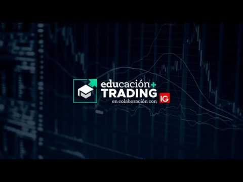 Las 4 características de los traders exitosos