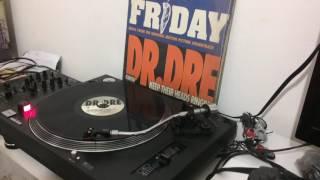 Dr. Dre - Keep their heads ringin