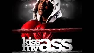 Jadakiss - Dont Stop Jada (The Champ Is Here 2)