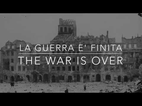 baustelle-la-guerra-e-finita-english-italian-lyrics-translateditaliansongs