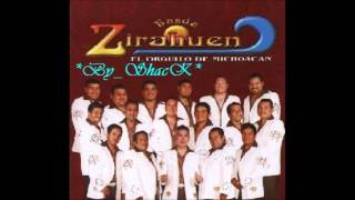 """EL GUSANITO - Banda Zirahuen (CD """"Del Pueblo Para El Pueblo"""") 2001"""