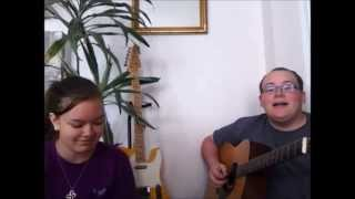 Jenny 867-5309 Acoustic Cover - Eventide