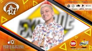 MC Pedrinho - Vai Agachando (DJ R7)