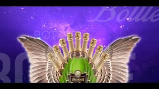 Calvin Harris -Drinking from the bottle (Lyric video part)