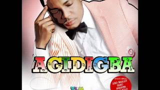 Tim Godfrey - Adara