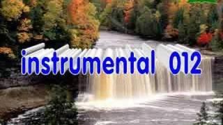 instrumental 012