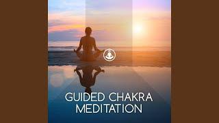 Crown Chakra Guided Meditation