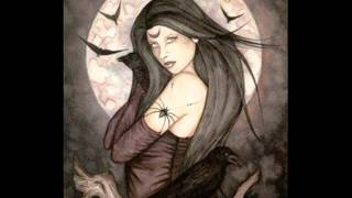 vienen las brujas los wawanco