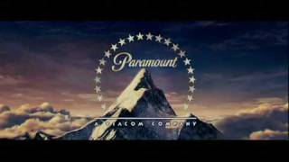 Paramount And Dreamworks Logo - Intro Transformers Sound Effects