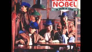 Grupo nobel  La medallita