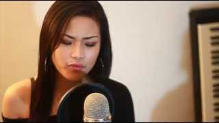 Soulmate - April (Natasha Bedingfield cover)