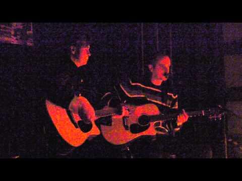heaven-street-seven-sajnalom-akusztikus-fold-oraja-millenaris-park-20110326-hs7video