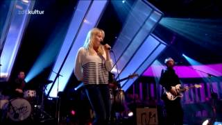 Duffy Live: Mercy  - Best Live Performances