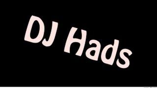 Klubowa Pompa (DJ Hades Remix)