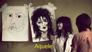 Katy Perry - The One That Got Away (Tradução-Português)