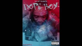 Hook Master   Dope Boy  StarBoy Freestyle
