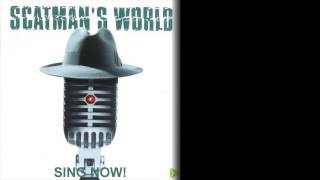 Sing Now! - Scatman John
