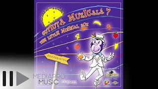 Cutiuta Muzicala 7 - One potato