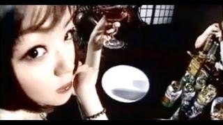 [MV] 자우림(Jaurim) - 매직카펫라이드(Magic Carpet Ride)