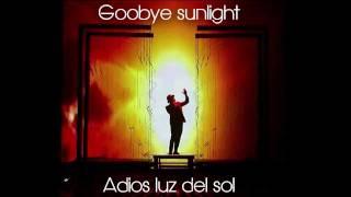 It will rain - Bruno Mars Subtitulos Ingles - Español