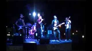 The Boozers - Wooly Bully (Cover Sam The Sham & The Pharaohs)