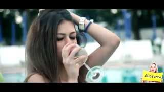 Don Genove BAGA DANS Full official video song