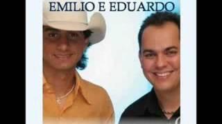 Lei Seca Emilio e Eduardo