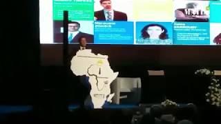 Congrès national de l'AIEM : Un nouveau bureau élu pour la période 2017-2020