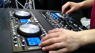 DJ Smoko (Kritikal Mix)