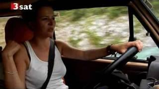 Slowenien_123 Istanbul_Folge 1_mit Katrin Bauerfeind und Henning Wehland H-Blockx