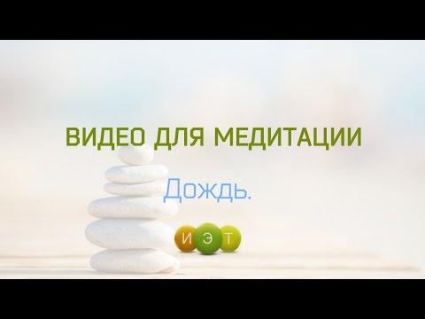 Ливень. Город Первомайск. Южная Украина. Июль-2011.