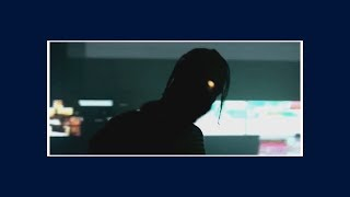 """*FREE* /Travis Scott/Big Sean - Type Beat - """"Voices In My Head"""" (Prod. CheetoTheHero)"""