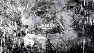While Sun Ends . Terminus (Official Teaser 2016)