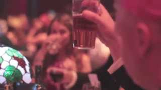 Matchtech Group full Christmas party video