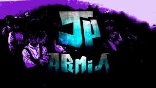 """Gimpson - JP ARMIA DISS """"Jesteśmy z Podstawówki"""" (prod. 2Deep)"""