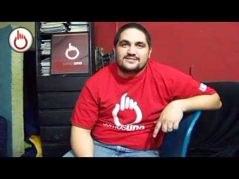 Viaje Misionero a Nicaragua – Promo 2